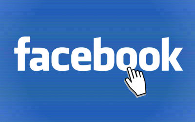How To Use the Full Facebook Site for Desktop from your Phone