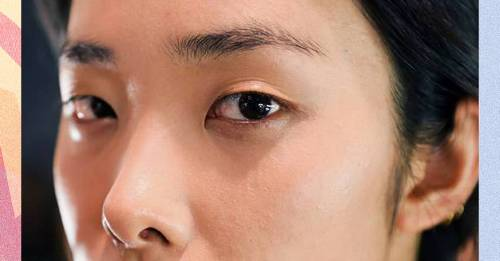 This ingredient is the secret to all our favourite K-Beauty products