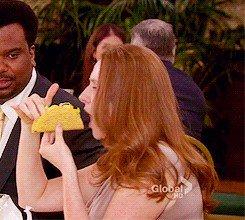 Tweets only a true taco lover can appreciate, photos