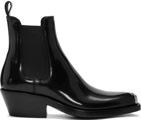 calvin-klein-boots