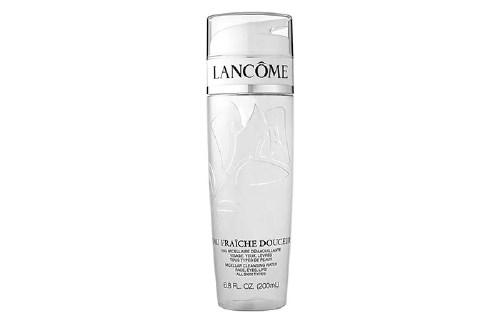 5. Lancome Eau Fraiche Doucher Micellar Cleansing Water