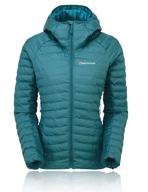 8. Montane Phoenix Jacket