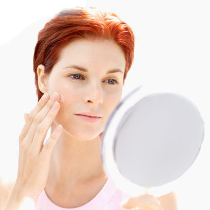 Five reasons for the appearance of acne – from hidden diseases to dangerous components of cosmetics