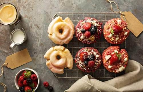 Keep Your Fried Foods Crispy