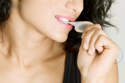 Unprotected oral sex is dangerous for caries and laryngeal cancer