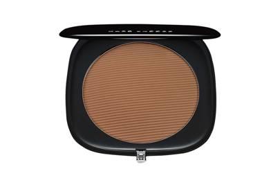 O!mega Bronze Perfect Tan, £35, Marc Jacobs