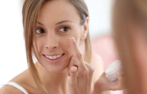 Benefits And How To Use It For Skin Lightening