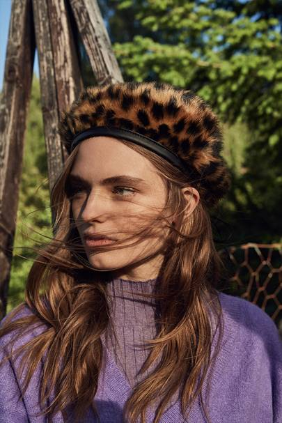 Primark's AW18 collection is actually making us excited for the cold weather