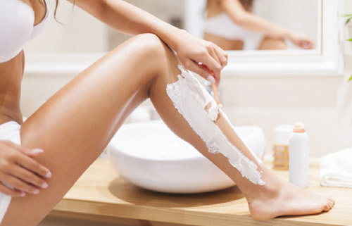 Shaving mistakes you never knew you were making