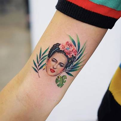 These beautiful small tattoo ideas will make you want to get inked immediately
