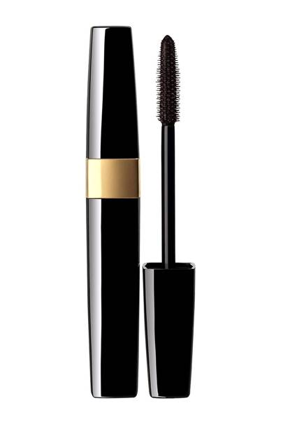 Inimitable Waterproof, £28, Chanel