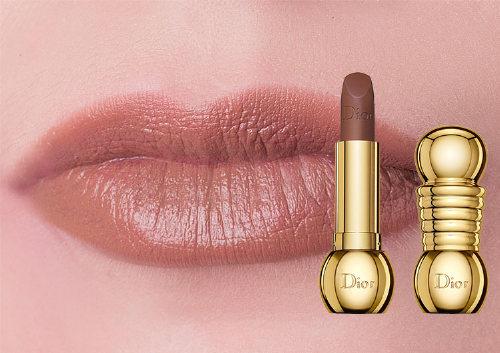 Губная помада Diorific, 620 Stunning, Dior