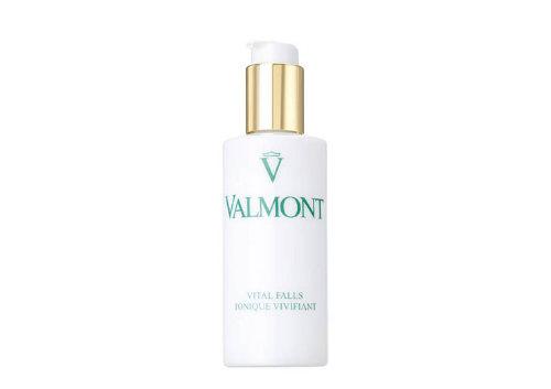 Тоник для лица Vital Falls, Valmont