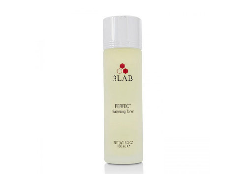 Баланс-тоник для лица Perfect Balancing Toner, 3Lab