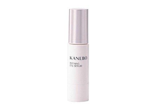 Сыворотка для области вокруг глаз Refining Eye Serum, Kanebo