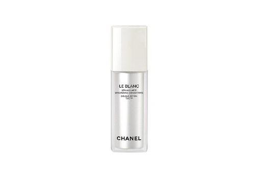 Сыворотка «Совершенное сияние»Le Blanc Chanel, Chanel