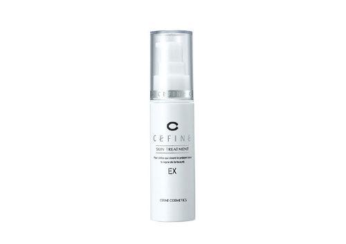 Ночная восстанавливающая сыворотка Skin Treatment Ex, Cefine
