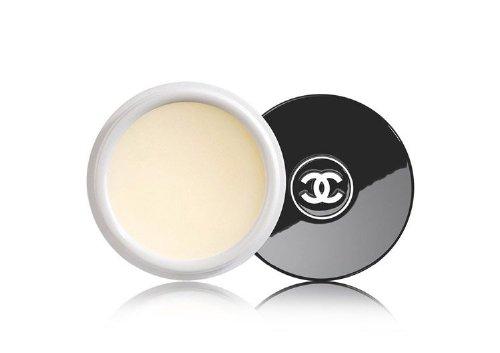 Питательный бальзам для губ Hydra Beauty Nutrition, Chanel
