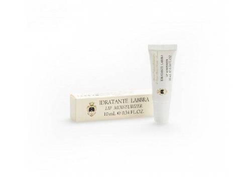 Средство для увлажнения губ Lip moisturizer, Santa Maria Novella