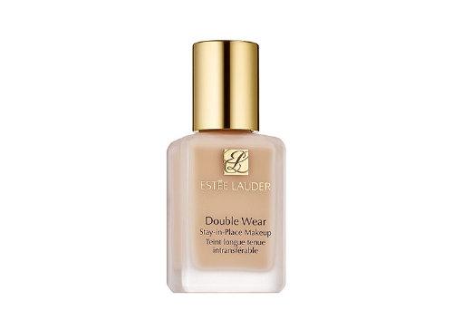 Тональный крем Double Wear Stay-in-Place Makeup, Estée Lauder