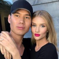 Ariana Grande's makeup artist, Patrick Ta, reveals he dropped out of school after being so badly bullied