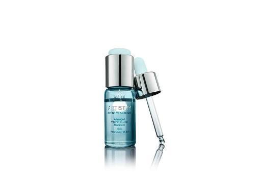 Средство с витамином С Advanced Vitamin C+HA Treatment Intensive Skincare, Artistry