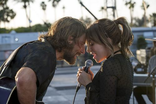 How A Star Is Born Is (and Isn't) Based on a True Story
