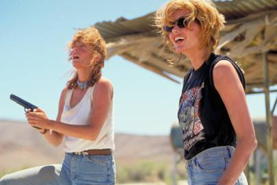 The 29 best films on Netflix for whatever mood you're in this weekend