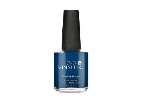 Лак для ногтей Vinylux «Зимняя иллюзия», Winter Nights, CND