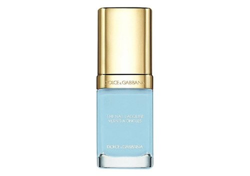 Лак для ногтей Light Bloom, Dolce & Gabbana