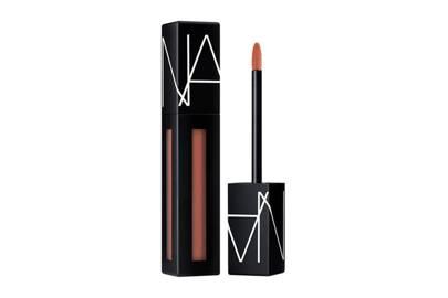 Powermatte Lip Pigment in Get It On, £23, NARS