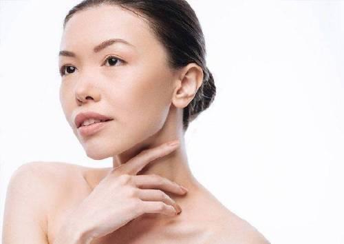 Не вся корейская косметика, реализующаяся в интернет-магазинах, прошла сертификацию
