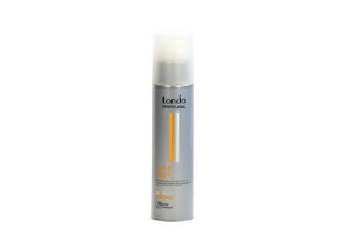 Интенсивный разглаживающий крем Styling Texture Tame It Sleeking Cream, Londa Professional