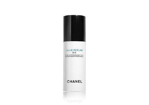 Сыворотка Blue Serum Eye, Chanel