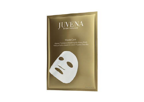 Express Firming & Smoothing Bio-Fleece Mask, Juvena