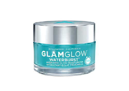 Увлажняющий крем WaterBurst, Glamglow