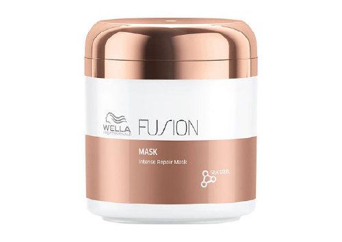 Маска для волос Fushion Mask, Wella