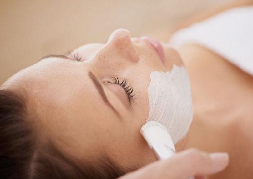 Можно ли использовать альгинатные маски в домашних условиях?