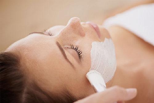 30 вопросов дерматологу о масках для лица