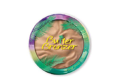 БронзерButter Bronzer, оттенок Bronzer, Physicians Formula