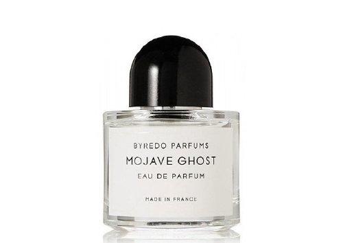 Eau de Parfum Mojave Ghost, Byredo