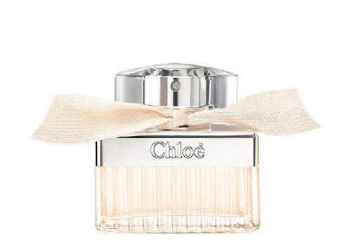 Eau de Parfum Signature Eau de Parfum, Chloé