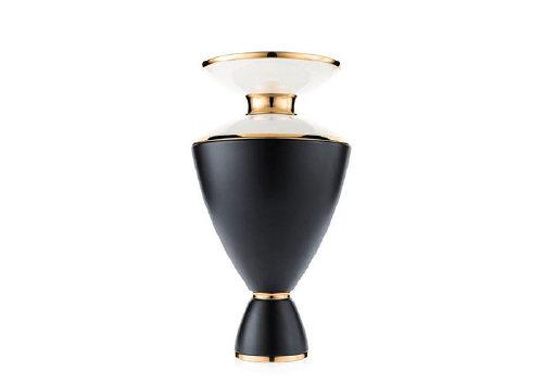 Perfumery water Calaluna, Bvlgari Le Gemme