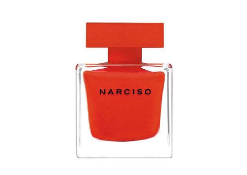 Perfumery water Narciso Eau De Parfum Rouge, Narciso Rodriguez