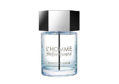 Flavor L'Homme Cologne Bleue, YSL Beauté