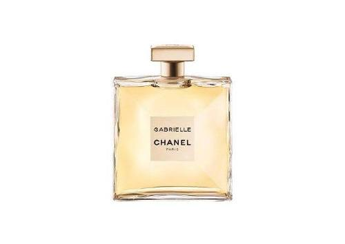 Perfumery water Gabrielle, Chanel