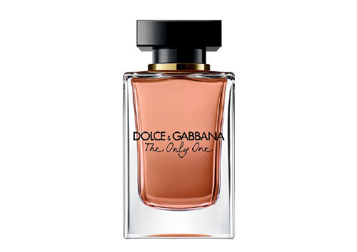 Perfumery The Only One, Dolce & Gabbana water