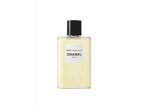 Aroma Paris-Deauville, Chanel