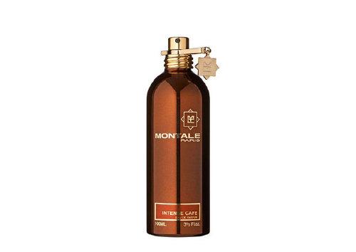 Perfumery water Café Intense, Montale