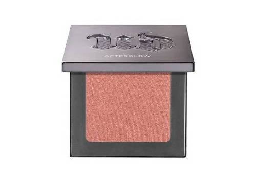 Румяна Afterglow 8-Hour Blush Score,UrbanDecay
